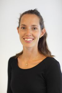 Magdalena Johansson billede